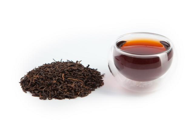 где можно купить чай для похудения