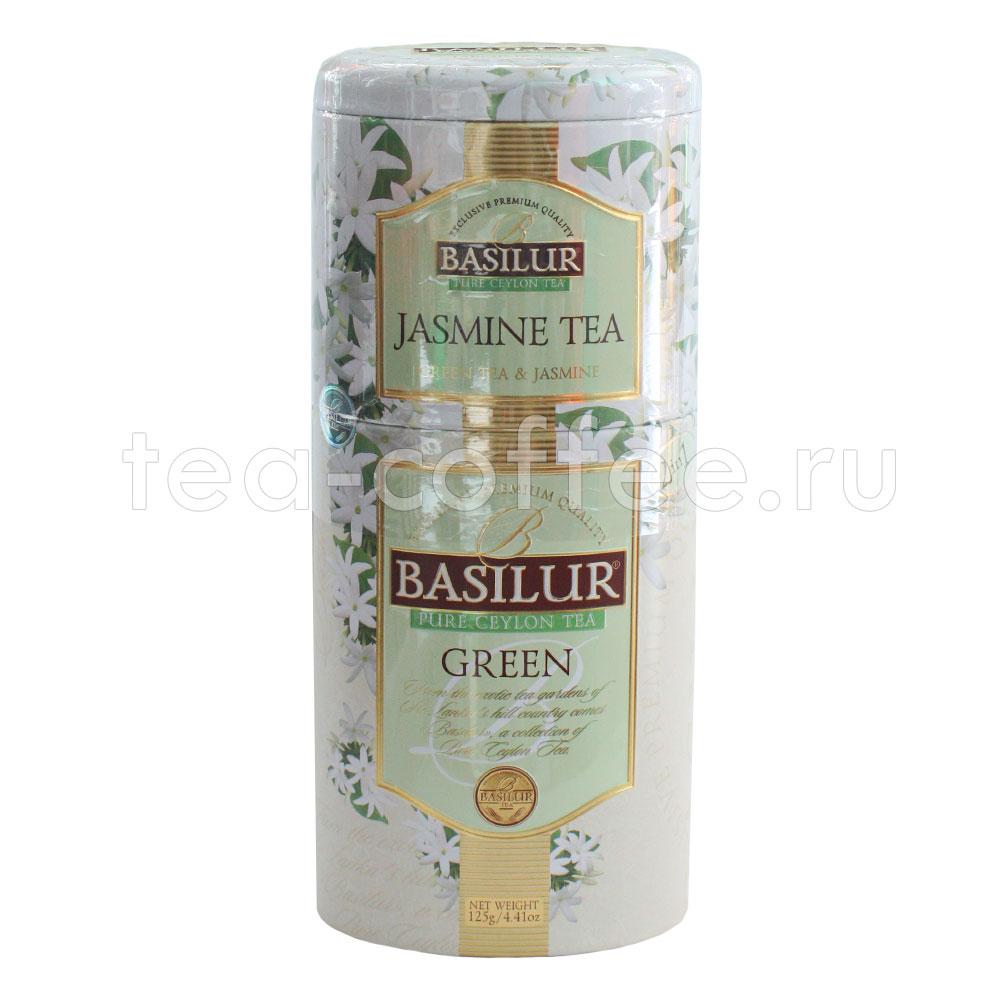 чай чанг шу оптом цена