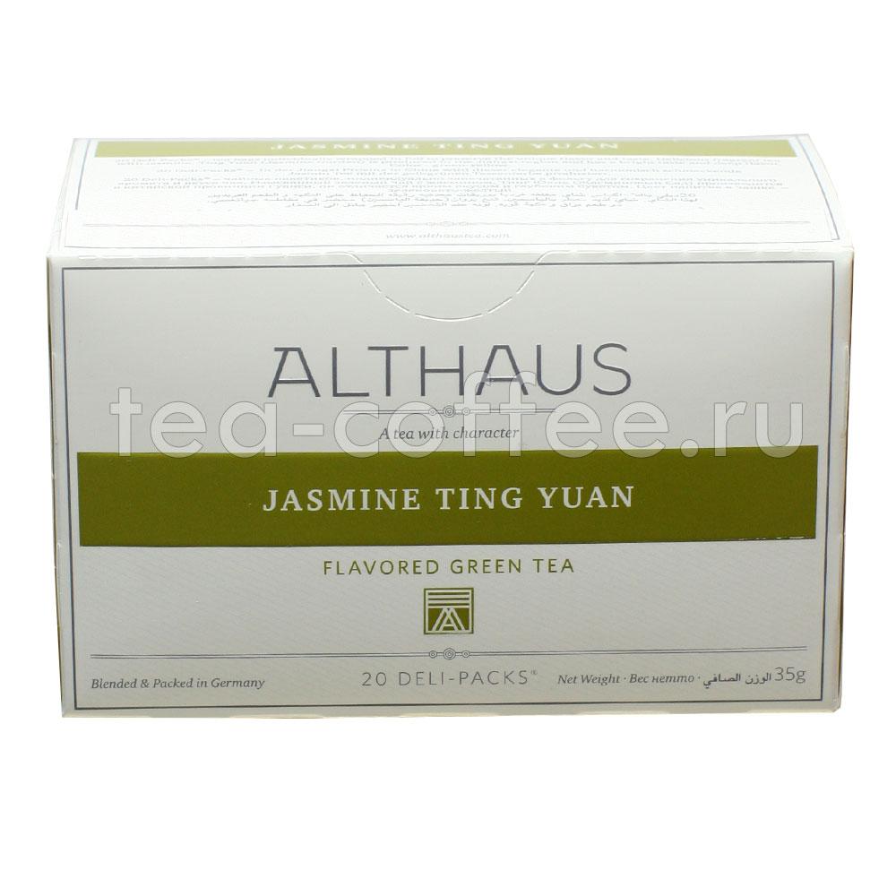 китайский пурпурный чай чанг шу
