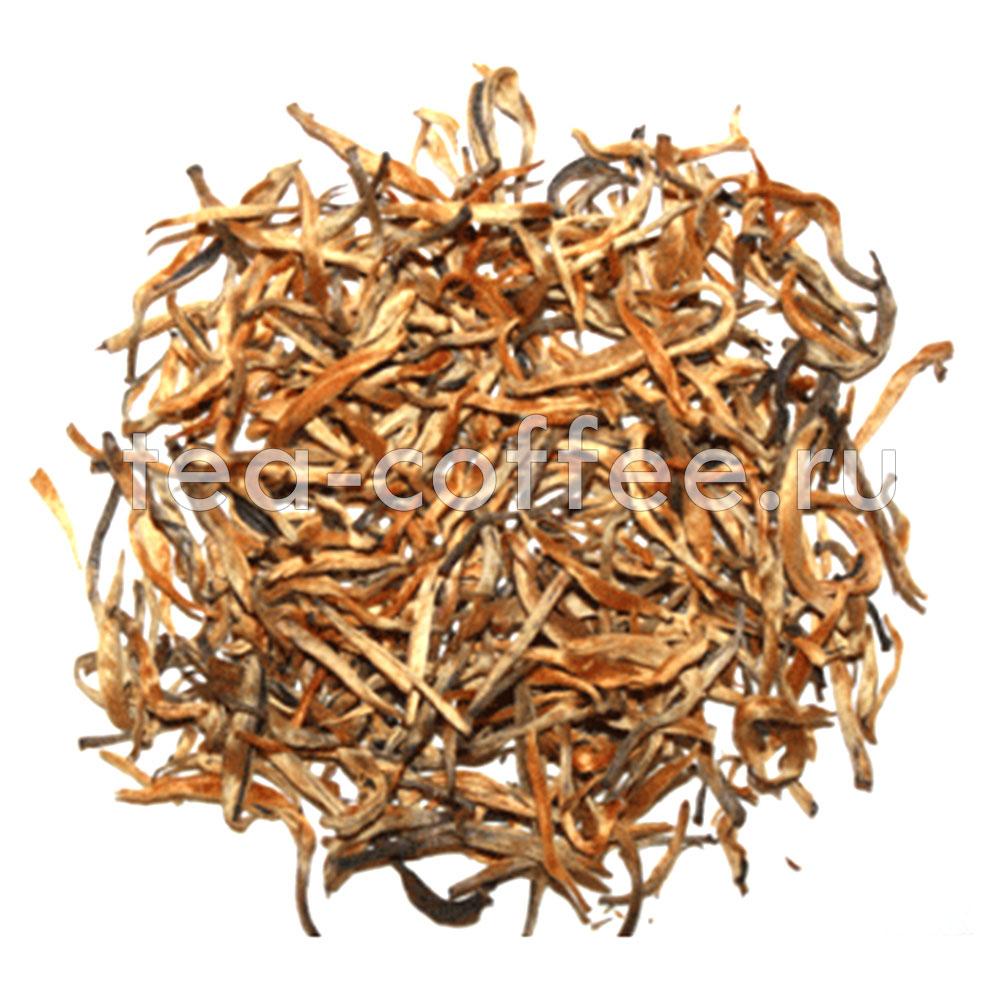 золотой дракон чай для похудения