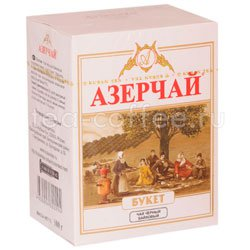 Чай Азерчай