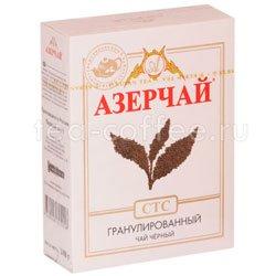 Чай Азерчай гранулированый