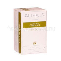 Althaus Jasmin Ting Yuan 20х1,75 гр Германия