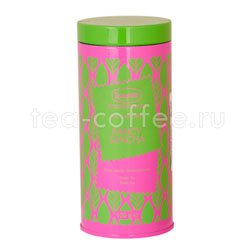 Чай Ronnefeldt Tea Couture Fancy Sencha/Фэнси Сенча 100 гр