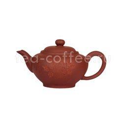 Чайник глиняный 250 мл (SPH-069)