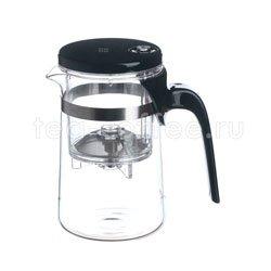Чайник Заварочный Гунфу 500 мл E-01