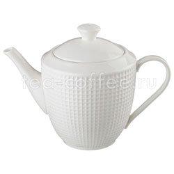 Заварочный Чайник Lefard Heliotrope 900 мл (199-052)