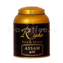 Чай Riche Natur Assam 100 гр