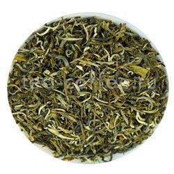 Чай Серебряный жасминовый пух