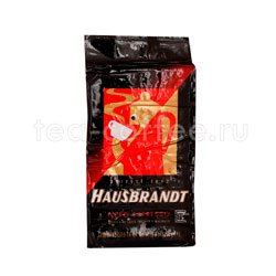 Кофе Hausbrandt молотый Nero Espresso 250 гр