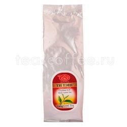 Чай Ти Тэнг Черный Цейлон O.P 200 гр Шри Ланка