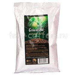 Чай Greenfield Garden Mint 250 гр