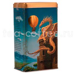 Чай Maitre Дракон Фантази 150 гр