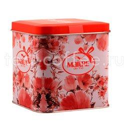 Чай Maitre Цветы 70 гр