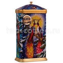 Чай Maitre Птицы Счастья 125 гр