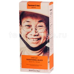 Чай Sense Asia черный 100 гр Вьетнам