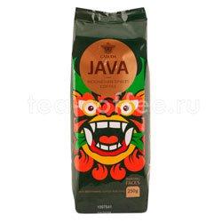 Кофе Garuda молотый Java 250 гр Италия