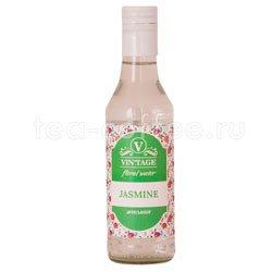 Vintage Жасминовая вода 250 мл Россия