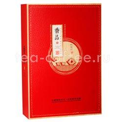 Подарочный набор банок для хранения чая Изысканный BSTW-006
