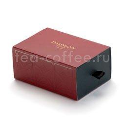 Подарочный чайный набор Dammann Trianon