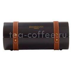 Подарочный чайный набор Dammann Merveilleux