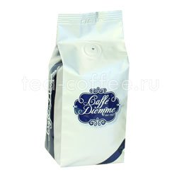 Кофе Diemme в зернах Miscela Excellent 250 гр