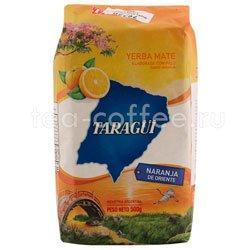 Чай Мате Taragui с Цитрусом 500 гр Аргентина