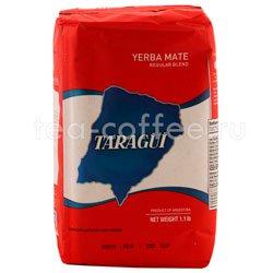 Чай Мате Taragui Классический 500 гр Аргентина