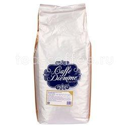 Кофе Diemme в зернах Miscela Oro 1 кг