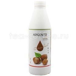 Топпинг Argento Лесной Орех 1 литр