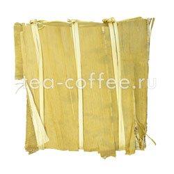 Плитка 100г*5 в бамбуке шу (А2519)