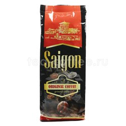 Кофе Saigon Original молотый 250 гр Вьетнам