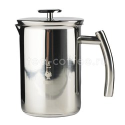 Капучинатор Bialetti Milk frother 330 мл 4420 Италия