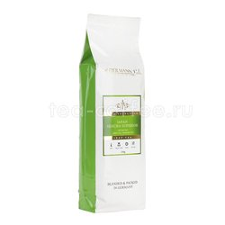 Чай Aldermann Japan Sencha Maoshan зеленый 250г