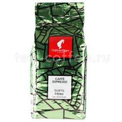 Кофе Julius Meinl в зернах Gusto Pieno 1 кг