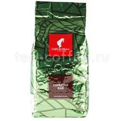 Кофе Julius Meinl в зернах Caffe del Moro 1 кг
