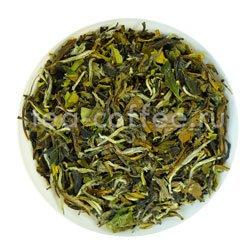 Чай Бай Му Дань (Белый пион)