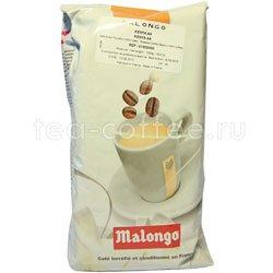 Кофе Malongo в зернах Kenya AA 1кг
