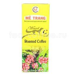 Кофе молотый Me Trang Chon 250 гр
