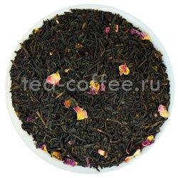 Екатерина Великая (Ароматизированный чай)