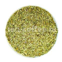 травяной чай для похудения гербалайф