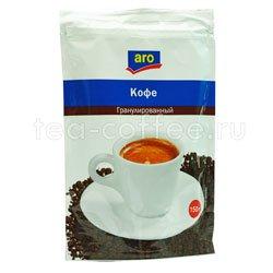 Кофе Aro растворимый 150 гр