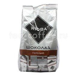 Шоколад Rioba Темный