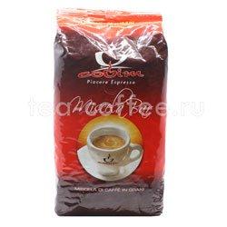 Кофе Covim в зернах Miscela Bar 1 кг