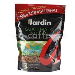 Кофе Jardin растворимый Guatemala Atitlan 75 гр Россия