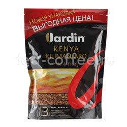 Кофе Jardin растворимый Kenya Kilimanjaro 150 гр Россия