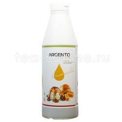 Топпинг Argento Карамель 1 литр