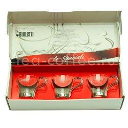 Подарочный набор Bialetti Marocchino
