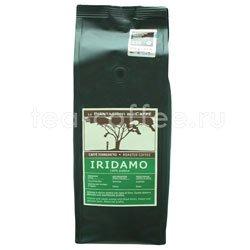 Кофе Le Piantagioni del Caffe в зернах Iridamo 500 гр