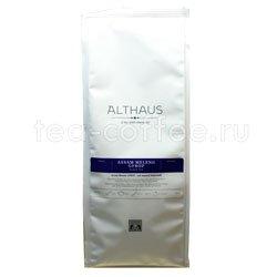 Althaus листовой Assam Meleng 250 гр